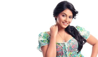Anjali Theme