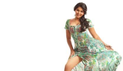 Anjali Theme Preview Image