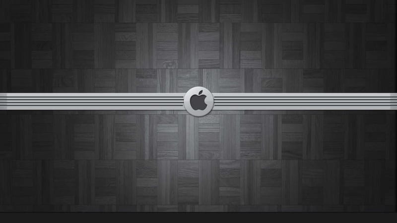 Apple Theme Preview Image
