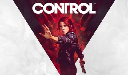 Control Theme