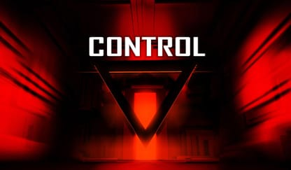 Control Theme Preview Image