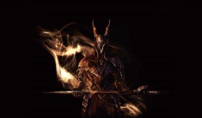 Dark Souls III Theme