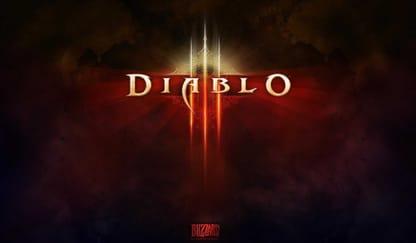 Diablo III Theme