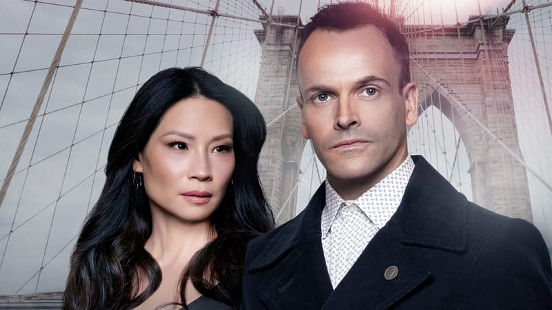 Elementary Theme Preview Image