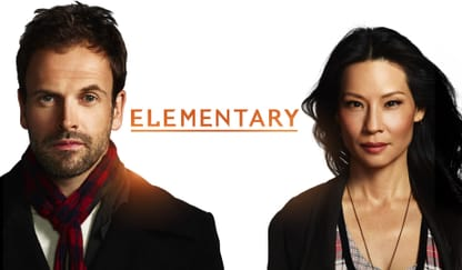Elementary Theme