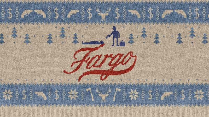 Fargo Theme Preview Image
