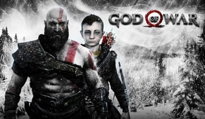 God Of War Theme