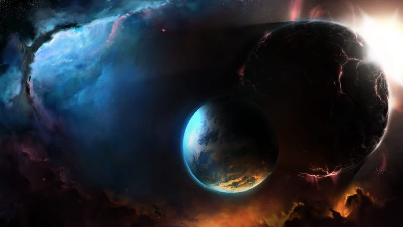 Halo Spartan Assault Theme Preview Image