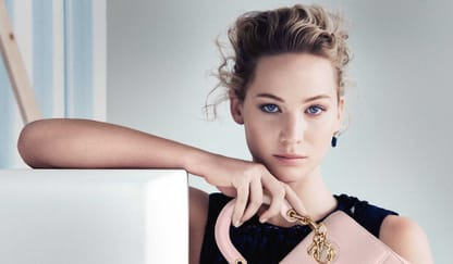 Jennifer Lawrence Theme