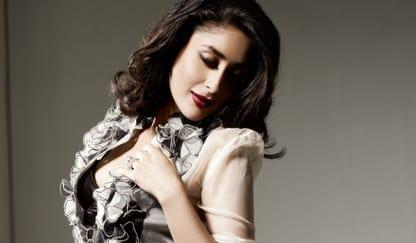 Kareena Kapoor Theme