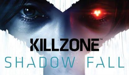 Killzone Shadow Fall Theme