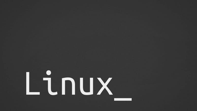 Linux Theme Preview Image