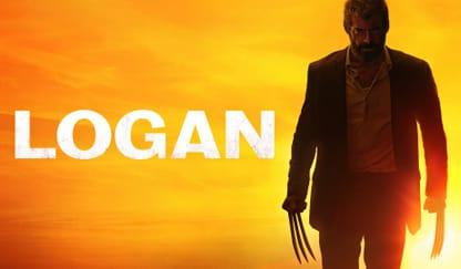 Logan Theme