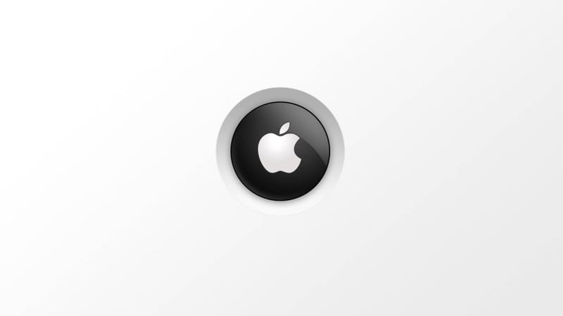 Macos Theme Preview Image