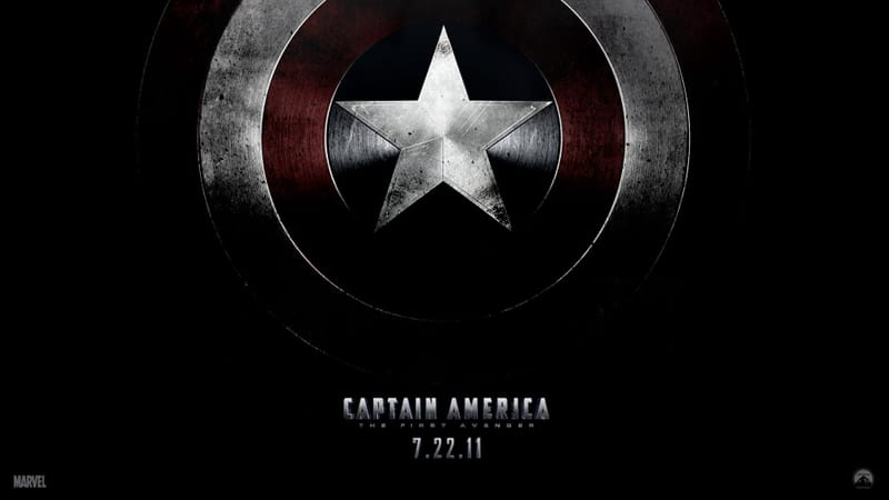 Marvel Cinematic Universe Theme Preview Image
