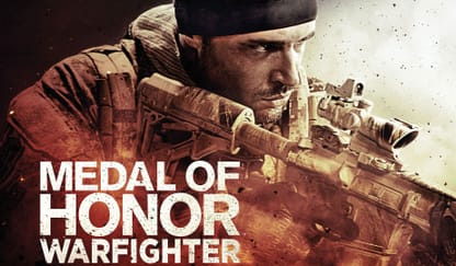 Medal Of Honor Theme