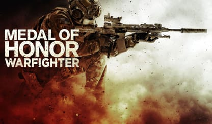 Medal Of Honor Theme Preview Image