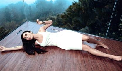 Megan Fox Theme
