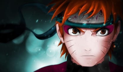 Naruto Theme