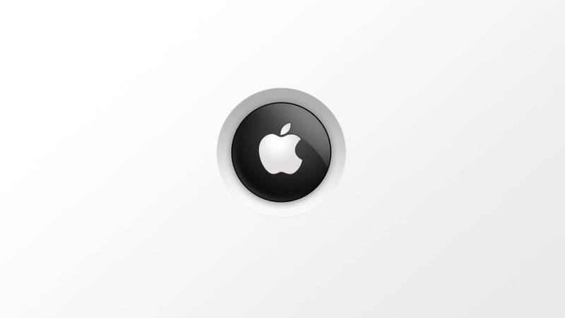 OS X Mavericks Theme Preview Image