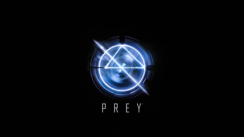 Prey Theme Preview Image