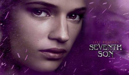 Seventh Son Theme