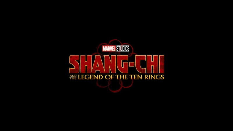 Shang Chi And The Legend Of The Ten Rings Theme Preview Image