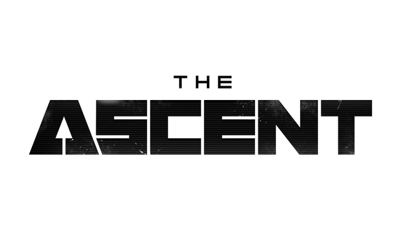 The Ascent Theme Preview Image