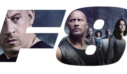 The Fate Of The Furious Theme