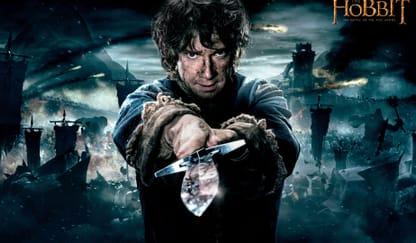 The Hobbit Theme