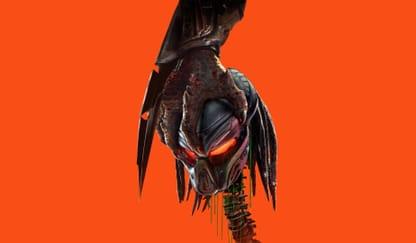 The Predator Theme