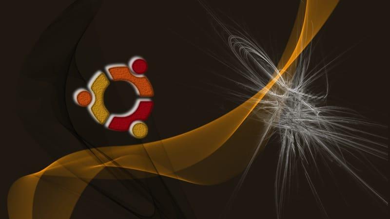 Ubuntu Theme Preview Image