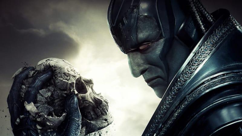 X-Men: Apocalypse Theme Preview Image