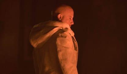 XXX Return Of Xander Cage Theme